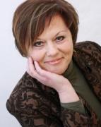 Martine Traquini